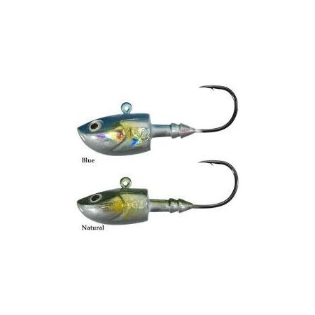 BERKLEY DEEP JIG SW BLUE 10GR Cijena