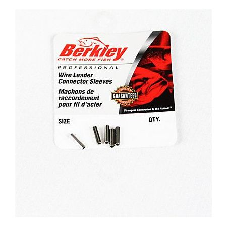 BERKLEY STOPICE CONNECTOR SLEEVES Cijena