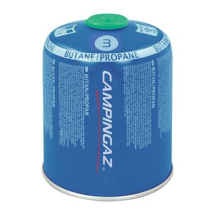 CAMPINGAZ CARTRIDGE 450g CV470PI PLUS Price