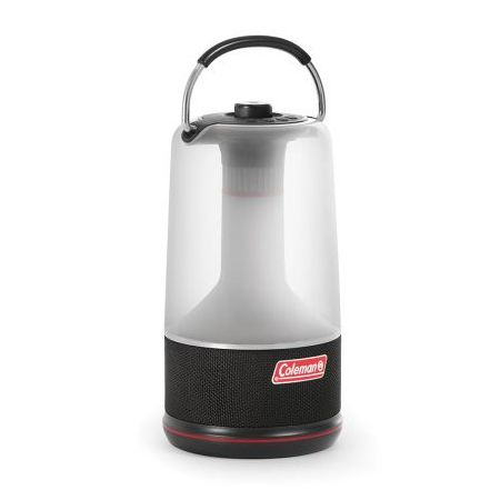 COLEMAN LAMPA 360 SOUND & LIGHT LED LANTERN cijena, akcija