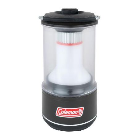 COLEMAN BATTERYGUARD 600L LED LANTERN Price