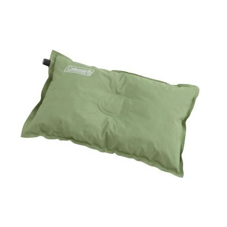 COLEMAN PODMETAČ SELF INFLATABLE PILLOW Cijena