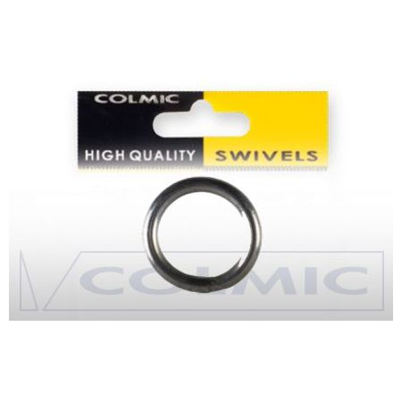 COLMIC SOLID RING GM6009 cijena, akcija