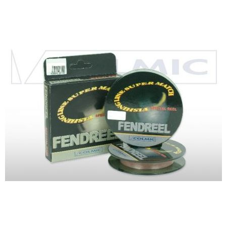 FENDREEL 150M 0,25mm cijena, akcija