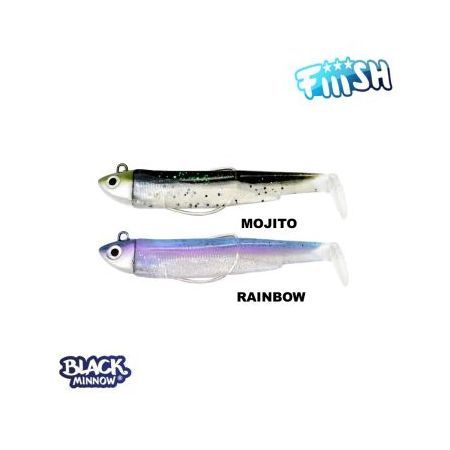 FIIISH BM943 DOUBLE COMBO SEARCH 18g MOJITO-RAINBOW Cijena
