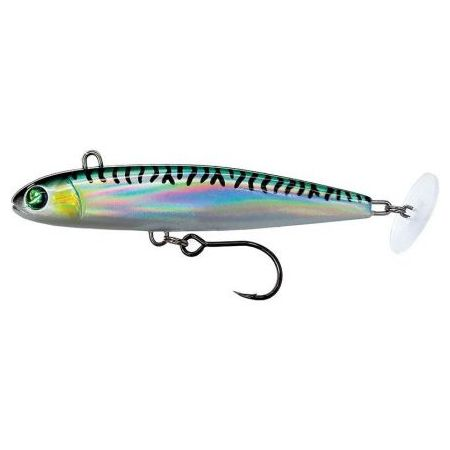 FIIISH PWT1081 POWER TAIL FAST REAL MACKEREL 35g cijena, akcija