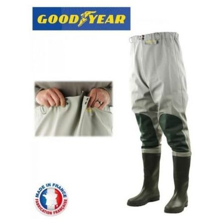 GOOD YEAR ČIZME TROUSERS SPORT cijena, akcija
