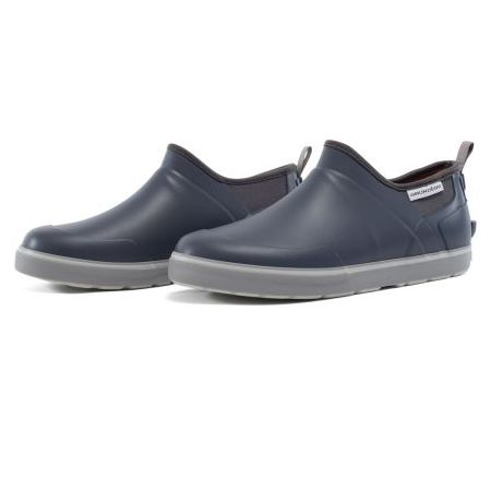 GRUNDENS CIPELE DECK BOSS SLIP-ON ANCHOR cijena, akcija