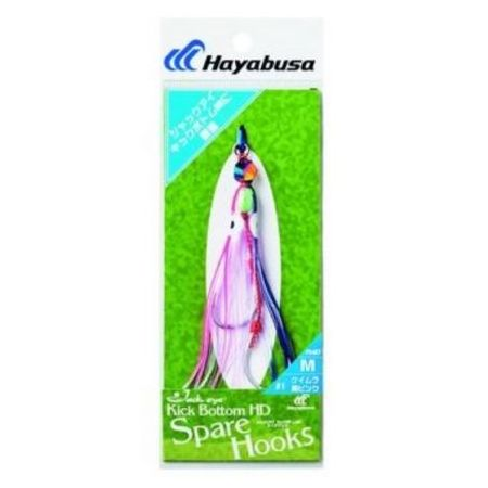 HAYABUSA ASSIST HOOK FS467 Cijena