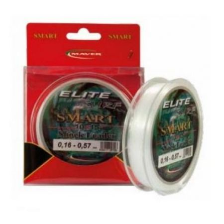 MAVER ELITE SHOCK LEADER cijena, akcija