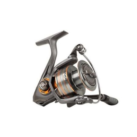MITCHELL MX2 SPINNING REEL Price