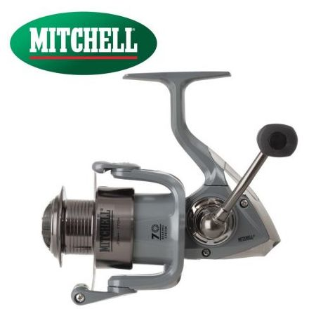 MITCHELL MX4 SP cijena, akcija