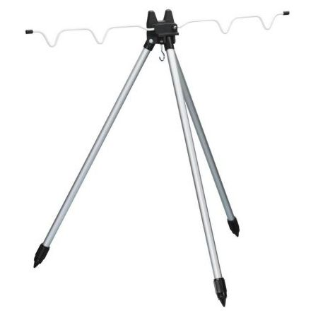 MITCHELL TRI POD ROD REST Cijena