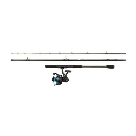 PENN COMBO WRATH BOAT SQUID 7ft 2,13m 150gr cijena, akcija