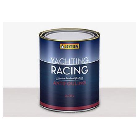 RACING DARK BLUE 2,5 L cijena, akcija