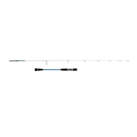 SAVAGE GEAR 1DFR SLOW JIGGING 203cm 20-90g CAST cijena, akcija