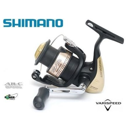 Shimano Hyperloop 2500 FB HL cijena, akcija