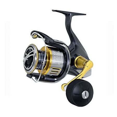 SHIMANO TWIN POWER Cijena