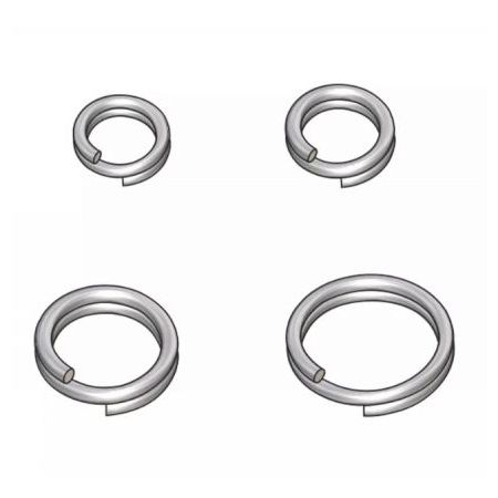 STONFO ART:204 BR:1 SPLIT RINGS LIGHT cijena, akcija