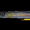 HERAKLES CRUN 19cm 37g